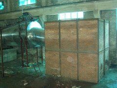 热风炉2的图片