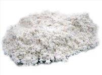 沸石粉的图片