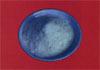 复(混)合肥专用沸石粉