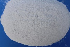 活性硅微粉的图片