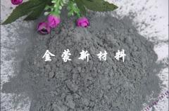 泡沫陶瓷用碳化硅