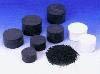 改性硅微粉、改性石英粉