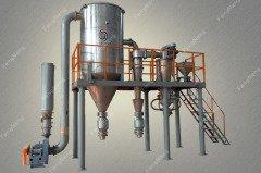磷酸铁锂粉碎机