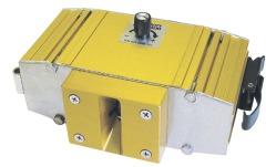 4600系列明火煤监测器