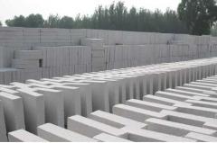 珍珠岩保温砖