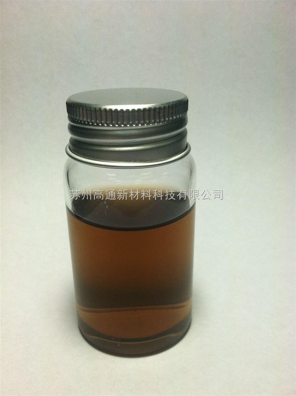 石墨烯-gto-803l氧化石墨烯溶液