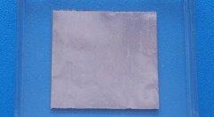 预制铜基石墨烯膜的图片