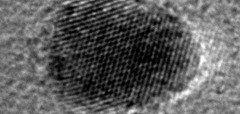 铂掺杂石墨烯粉末JCCG-1-50-Pt的图片