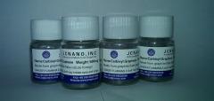 小尺寸羧基化石墨烯JCG-1-100n-COOH,羧基化石墨烯JCG-1-3-COOH 的图片