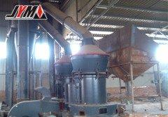 滑石粉磨粉机|滑石磨粉机|滑石粉磨设备的图片