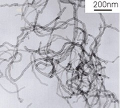 氨基化多壁碳纳米管