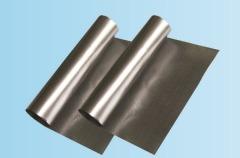 高导热石墨膜