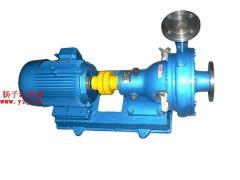 排污泵:PW型卧式污水泵|耐腐蚀排污泵|不锈钢排污泵