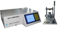 BM2007C碳酸钙测定仪