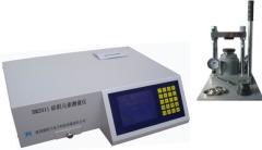 BM2011型硅铝元素测量仪
