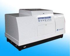 江苏全自动湿法激光粒度仪