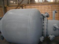 热电厂飞灰输送泵