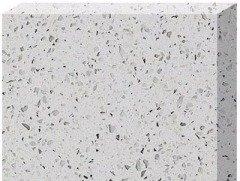 人造石材用硅微粉的图片