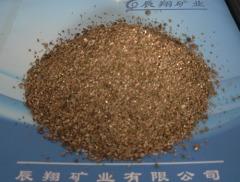 马铃薯专用膨胀蛭石的图片