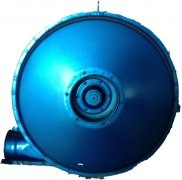 16-4-11~12NO5.7高压离心鼓风机