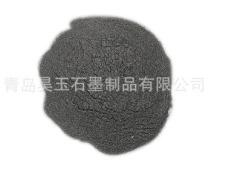 降阻剂专用石墨