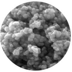 纳米钛白粉(MS-GCA01)
