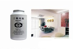 水性涂料专用钛白粉(R-910) 的图片
