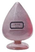 锐钛型颜料钛白粉(BA01-01)