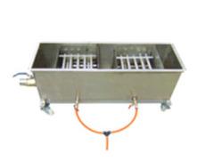 SX湿式箱式除铁器