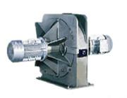 CXF超细微粉气流粉碎机图片