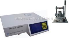 脱硫石灰石粉中二氧化硅化验方法 多元素测量仪