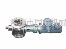 QXF150-3L-59-0.75