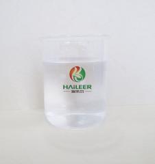 起泡剂H5040