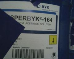 毕克BYK-164分散剂