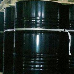 朗盛Mesamoll环保型增塑剂