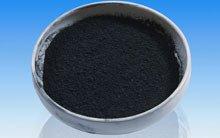 碱性电池粉