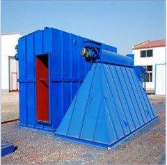 PPCS96-9气箱脉冲袋式除尘器