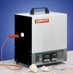 Carbolite(卡博莱特)PTC 12/20 便携式热电偶校正炉