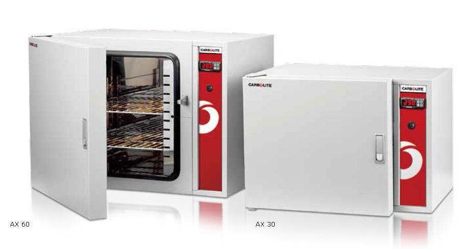 CarboliteoGero (卡博莱特o盖罗)实验室台式烘箱的图片