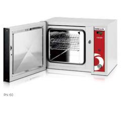 CarboliteoGero (卡博莱特o盖罗)PN-自然对流烘箱