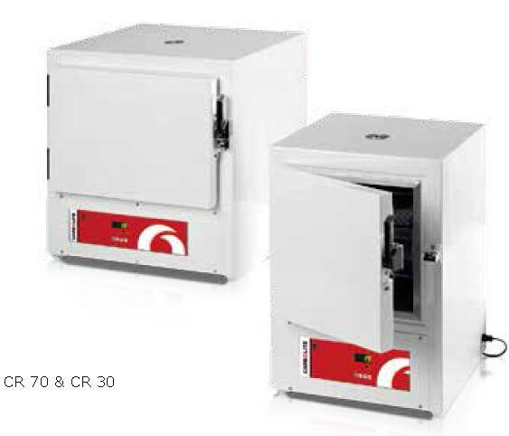Carbolite&Gero(卡博莱特&盖罗)CR洁净室烘箱系列-205°C的图片