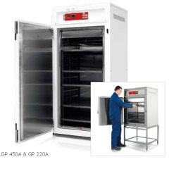 Carbolite&Gero(卡博莱特&盖罗)GP-通用烘箱的图片