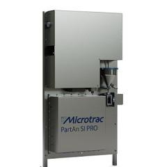 湿法在线动态图像分析仪PartAn SI PRO_Microtrac