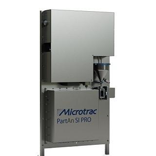 湿法在线动态图像分析仪PartAn SI PRO_Microtrac的图片