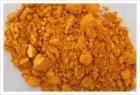 FY-3型无氯(粉体)高效水泥助磨剂