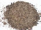FY-4型高效(粉体)水泥助磨剂