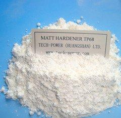 消光固化剂TP68