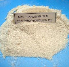 低温快速固化剂TP31