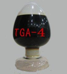 TGA-4水泥助磨剂