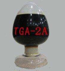 TGA-2水泥助磨剂